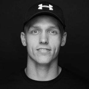 Mathias Haastrup